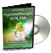 hypnose schlank