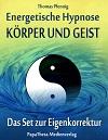 energetischehypnose